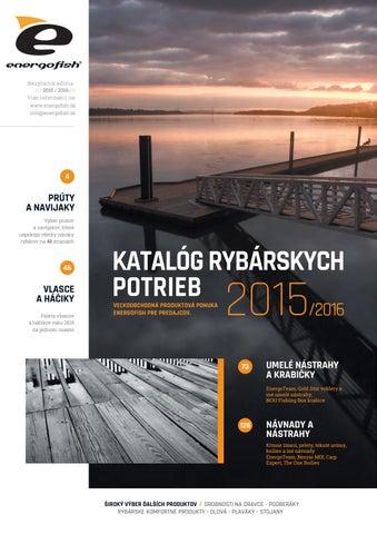 eb6db9275d4df Energofish katalog 2015 2016 issuu (2) by energofish - issuu