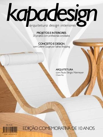 0bcfa74e76c kapadesign arquitetura design interiores PROJETOS E INTERIORES