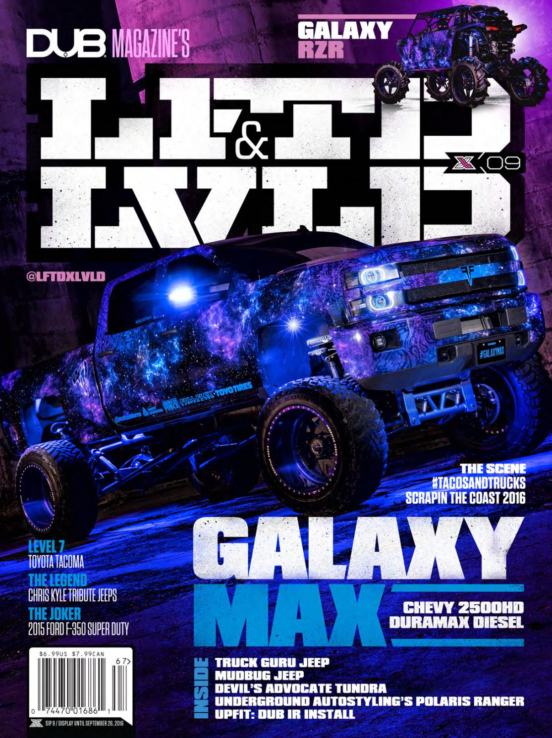 Dub Magazines Lftdlvld Issue 3 By Issuu Mb Quart Na13204 Mbquart 4x80watt Compact Powersports Amp 9