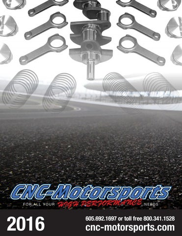 Chevy 350 5.7 MASTER ENGINE REBUILD Kit Flat Pistons+Stage 1 Cam springs 1969-79