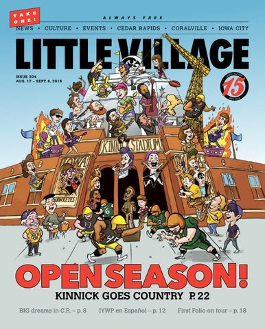 134d07f61be Little Village issue 204 - Aug. 17 - Sept. 6