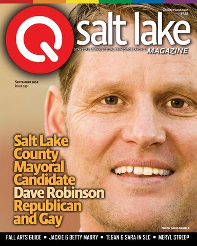 Qsaltlake magazine september 2016 issue by qsaltlake magazine issuu page 1 fandeluxe Image collections