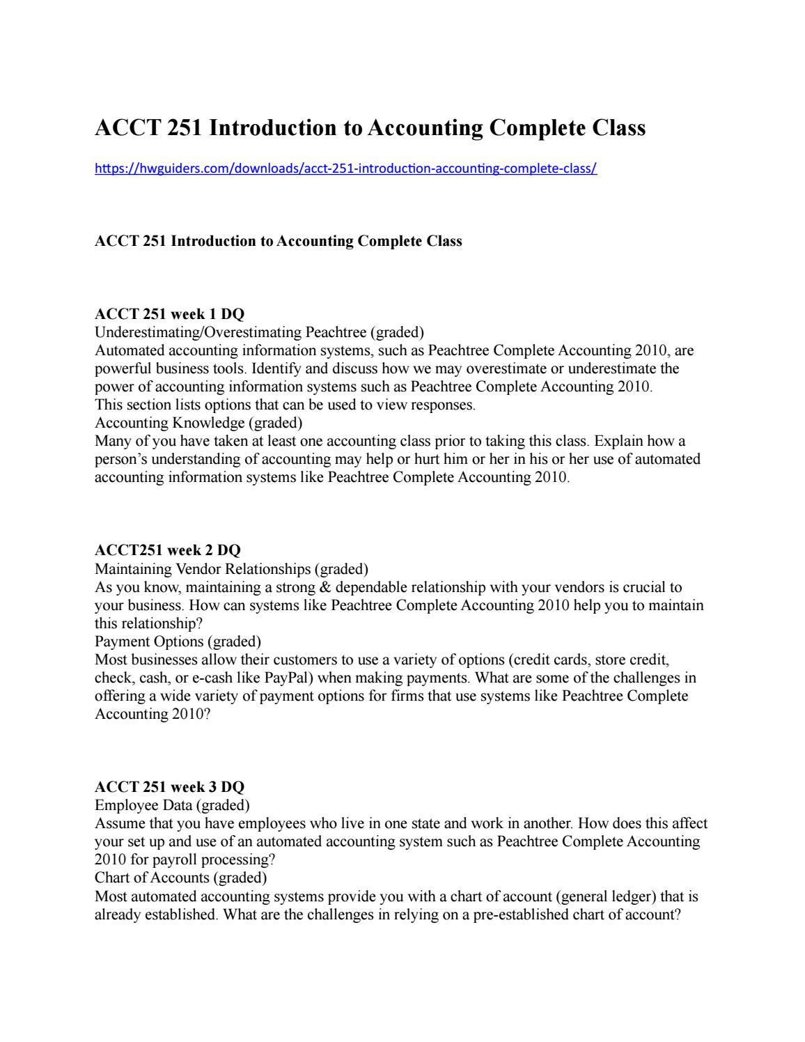 Dissertation editing services uk 020