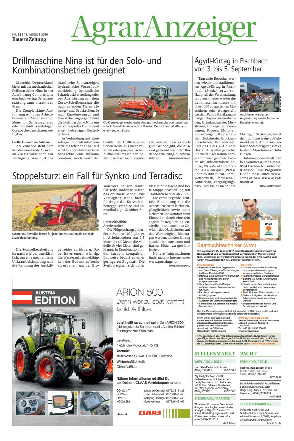 Partnersuche wolkersdorf im weinviertel: Krumpendorf am