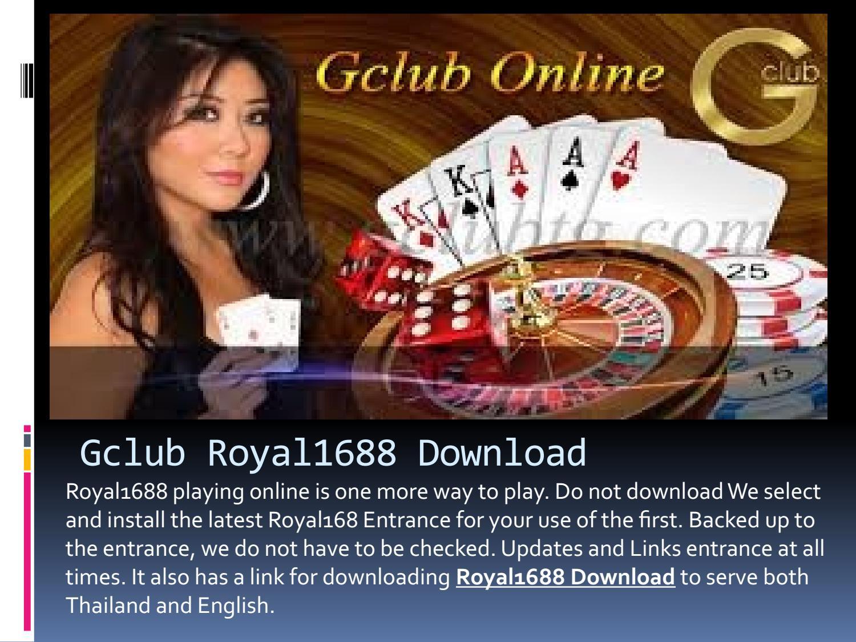 Casino link links.com online casino beringen mijn