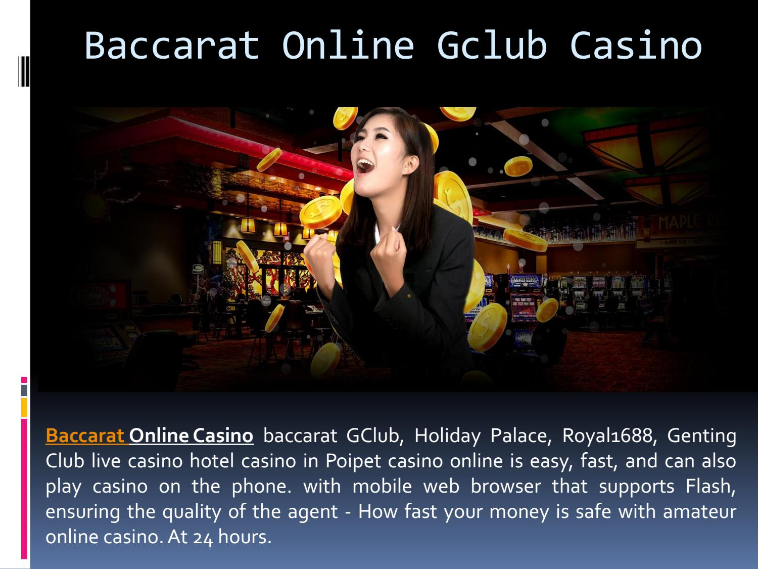 Royal1688 casino online online rescue team 2 game