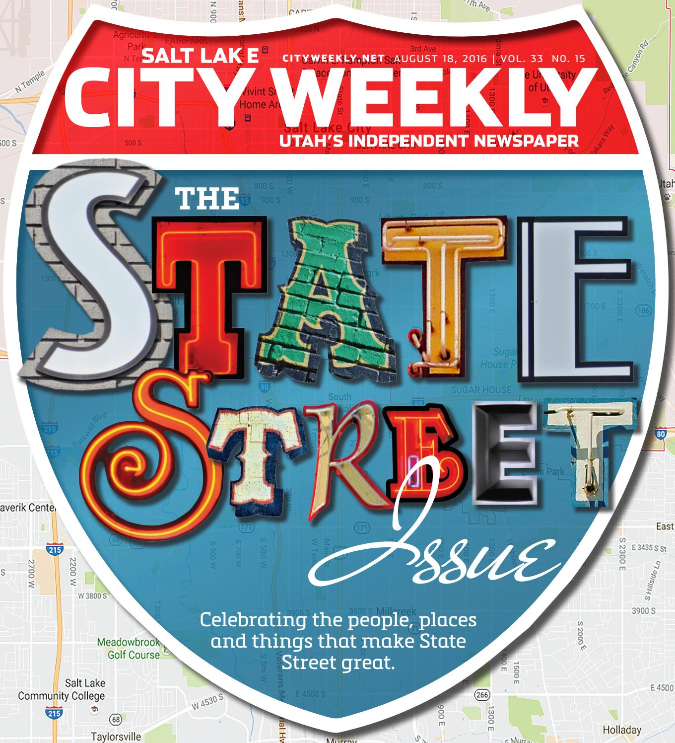 ef04aa24b50 City Weekly August 18