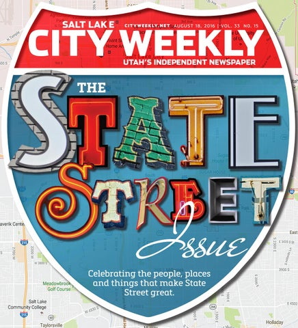 City Weekly August 18 67a61b7c39e