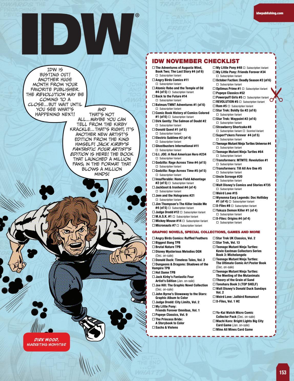 IDW COMICS COVER A JUDGE DREDD #7 DUANE SWIERCZYNSKI ONGOING