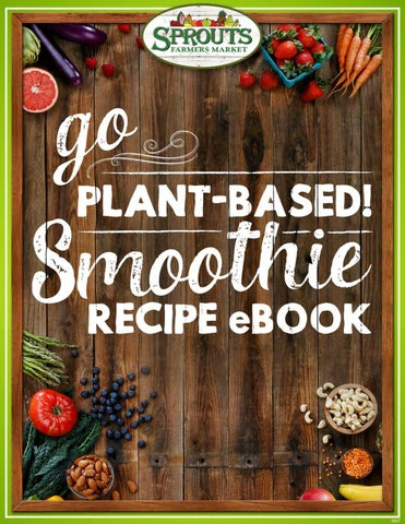 Jj Smith 10 Day Green Smoothie Cleanse Pdf Download Free Book By