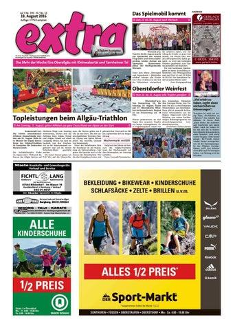 remarkable, Frauen Bad Waldsee flirte mit Frauen aus deiner Nähe not present. Very well