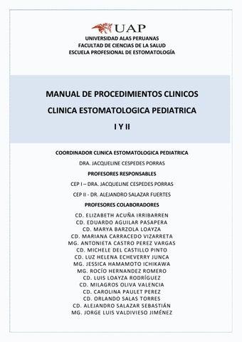 20102bt11011141511010803118307 by Naty Chavez - issuu