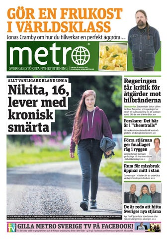 6e65f857c413 20160818_se_stockholm by Metro Sweden - issuu