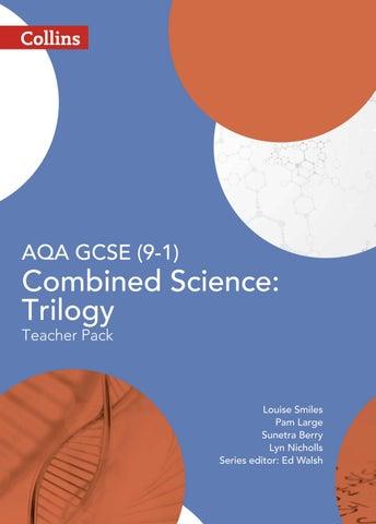 aqa gcse 91 physics grade booster for grades 39 collins gcse 91 revision