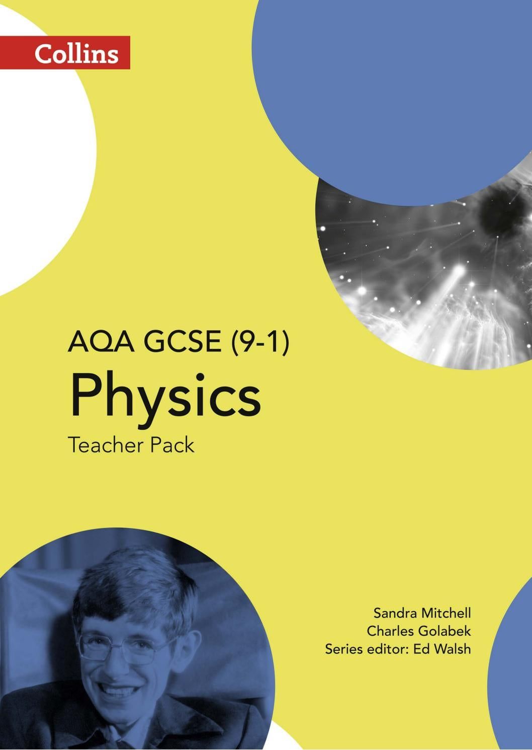 wjec gcse coursework Ewan melling flavell is an examiner for aqa in addition to moderating gcse coursework for ocr he teaches at a secondary school whilst giving private tution to students in maths from ks2 to gcse level and science from ks2 to a level.