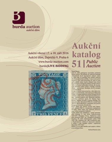 3015a1f94600 Public Auction 51 - SEPTEMBER 17-18