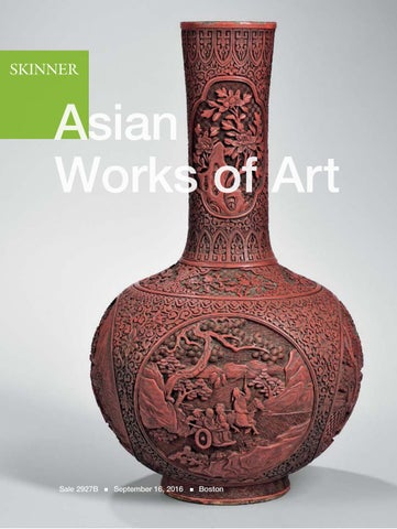 Antiques Loyal Rosewood Shell Shoushan Stone Jade People Man Horse Tree Brush Pot Pencil Vase Attractive Appearance