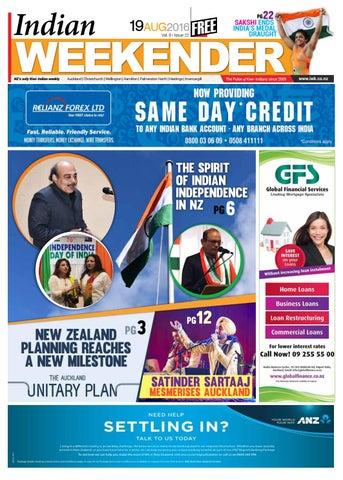 Fast cash loans arlington tx picture 10