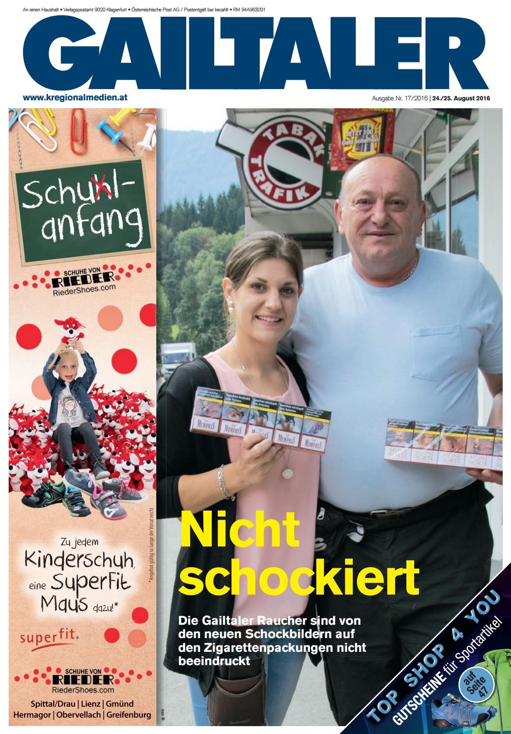 Kostenlose singlebrse in bad bleiberg, Sex sucht in Wunstorf