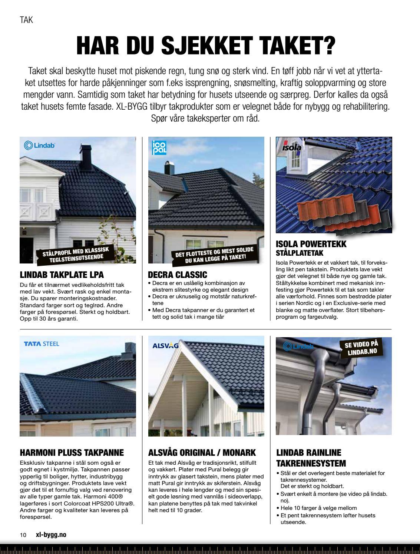 Bare ut August-DTB-98532-170586__EggedalSagAS by Amedia Annonseproduksjon NL-65