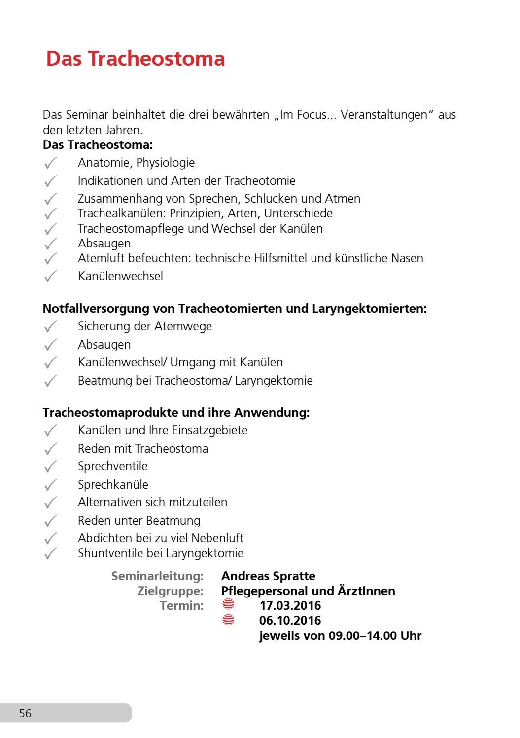 Gemütlich Prinzipien Der Anatomie Und Physiologie 14. Ausgabe ...