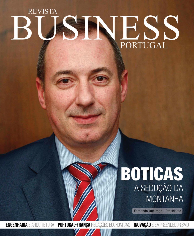 5c80456b2 Revista Business Portugal | Agosto '16 by Revista Business Portugal - issuu