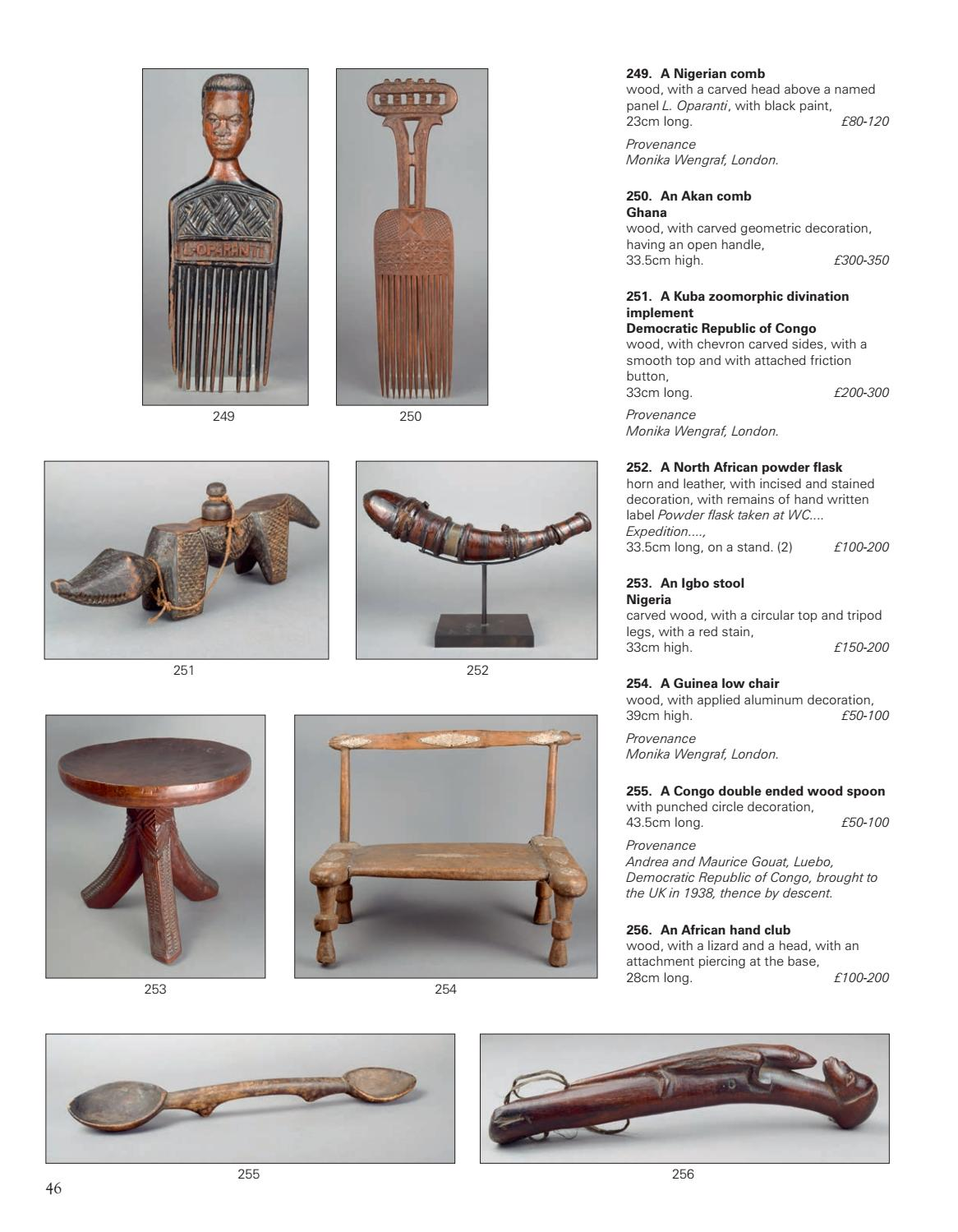 Outstanding Woolley Wallis By Jamm Design Ltd Issuu Forskolin Free Trial Chair Design Images Forskolin Free Trialorg