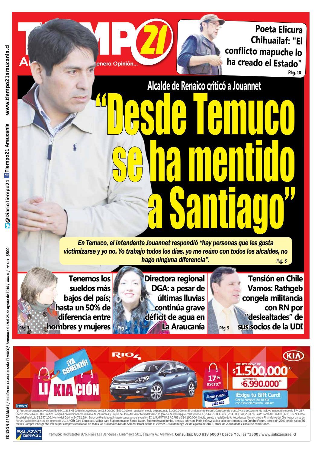 Muebles Jouannet Temuco - Edici N 401 Alcalde De Renaico Critic A Jouannet Desde Temuco [mjhdah]https://image.isu.pub/150828135648-20a6a44f0ebb16ea058fc2e9562d16f3/jpg/page_1.jpg