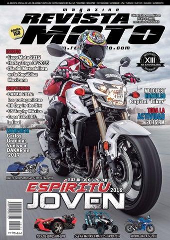 32f856ca55c LA REVISTA OFICIAL DE LOS MEJORES EVENTOS DE MOTOCICLISMO EN EL PAÍS    CHOPPER