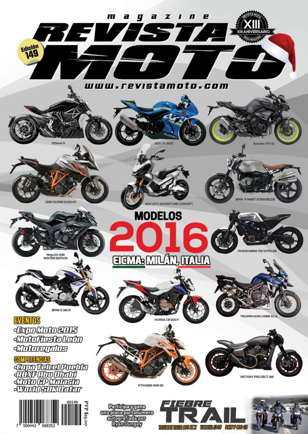 Fast Pro Moto Tanque de Gas tracci/ón protecci/ón Parte Pad Fuel Rodilleras para Kawasaki Z800/Z 800/2012/ /2014