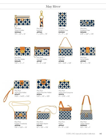 9985c9aacd09 FW16 Core Catalog by Spartina 449 - issuu