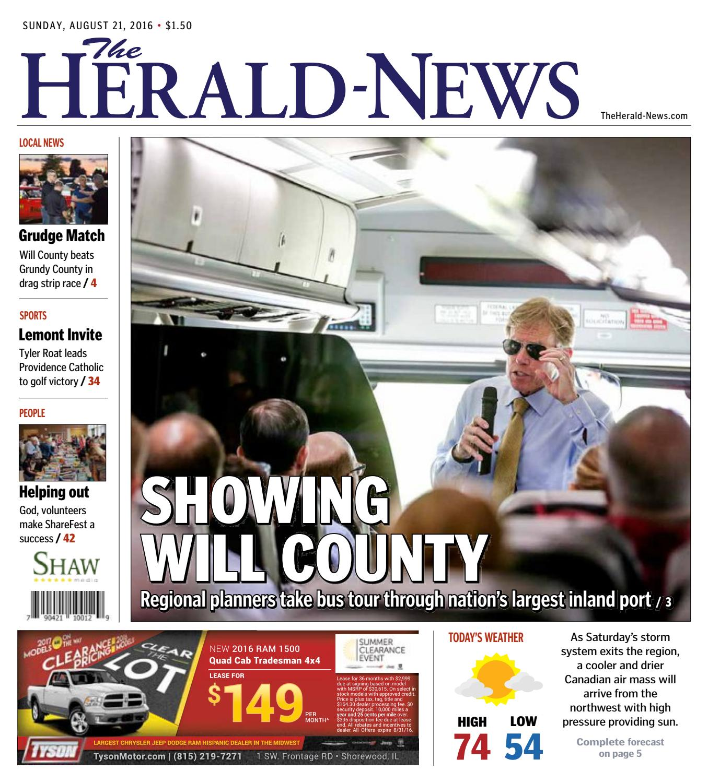 Illinois will county crest hill 60435 - Illinois Will County Crest Hill 60435 36