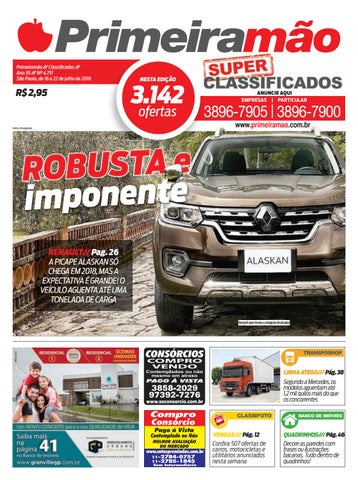 93d46bc1a 20160716_br_primeiramaoclassificados by metro brazil - issuu