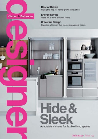 Interni Magazine 613 by Interni Magazine - issuu 07a445cf91a9