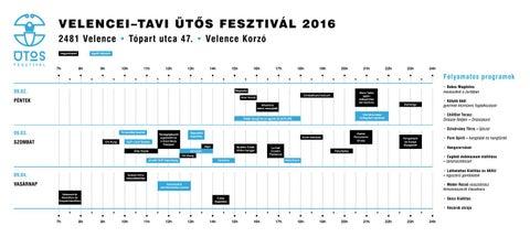 Ars Sacra Fesztivál 2016 by Fidelio Media Kft. - issuu def758912d