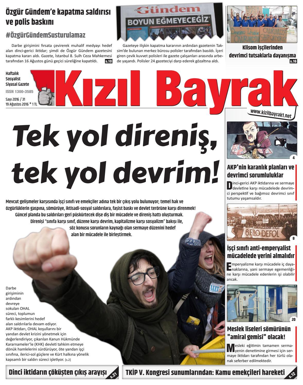Mahkeme Güloğluna verilen cezayı açıkladı