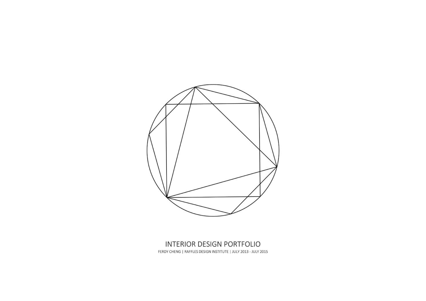 Diploma Portfolio Rdi Sg Ferdy Cheng By Issuu Refrigeration Unit Wiring Diagrams