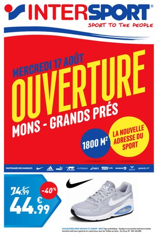 Mons Mons Intersport Intersport Intersport Intersport Intersport Mons Mons kiPZOXu