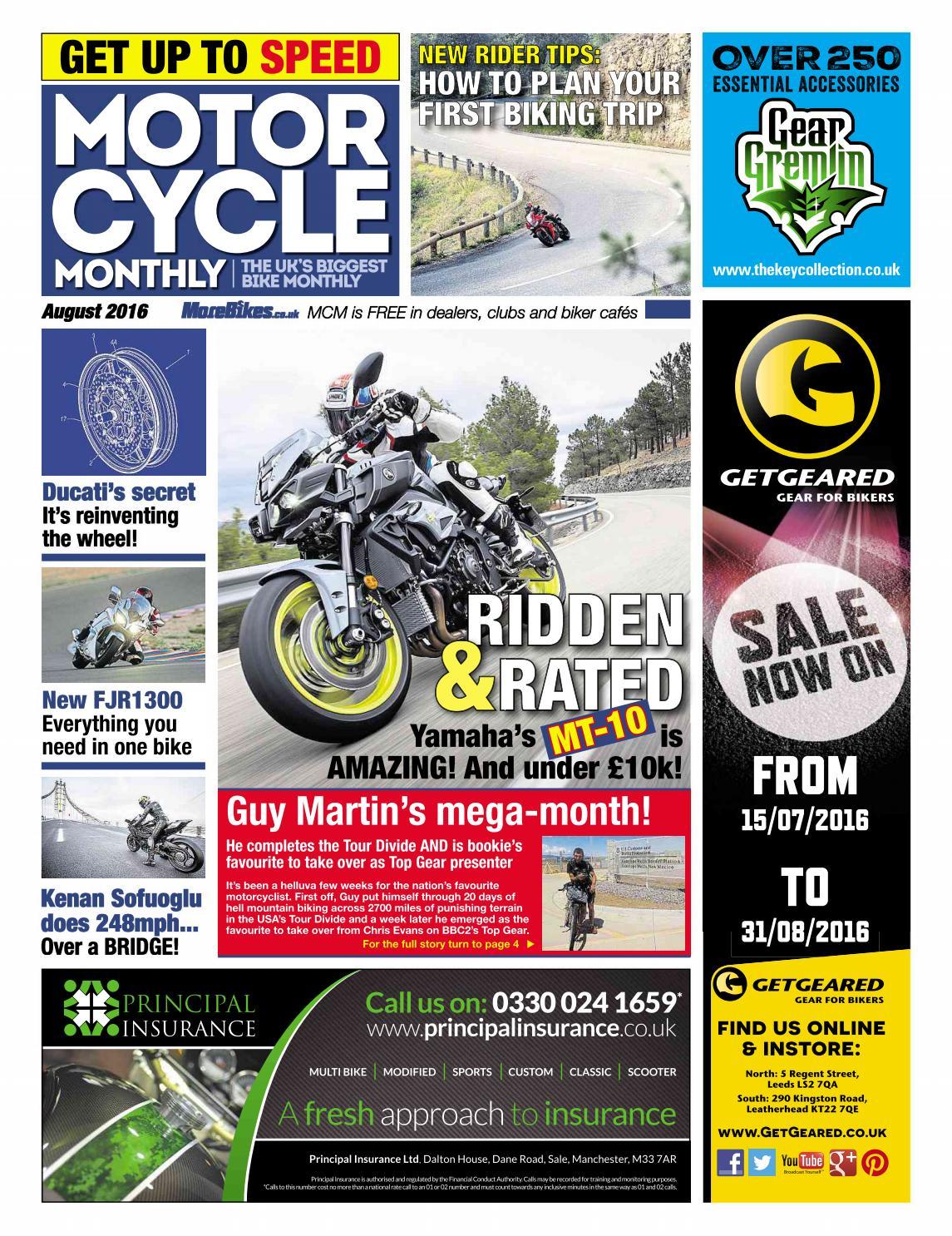 Catalog 5th Edition 1996 Kit Bikes Honda Suzuki Kawasaki Thumper Racing Inc