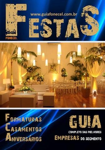 64ad7b9d005 Revista Reval 69 - Volume 2 by Reval Atacado de Papelaria Ltda. - issuu