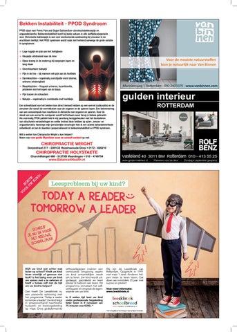 De nieuwspeper noord nr 18 by De Nieuwspeper - issuu
