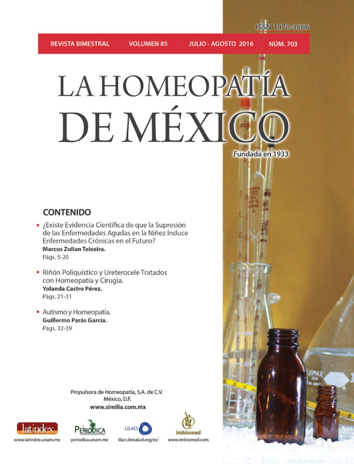 insuficiencia venosa homeopatia