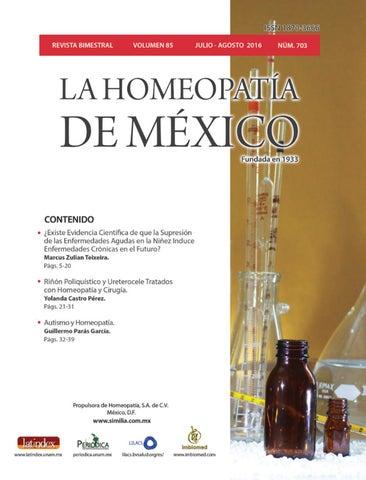 fuente de medicamentos homeopáticos para la diabetes