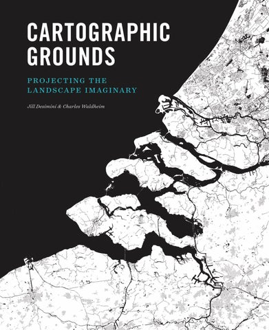 Cartography elements edition of pdf 6th