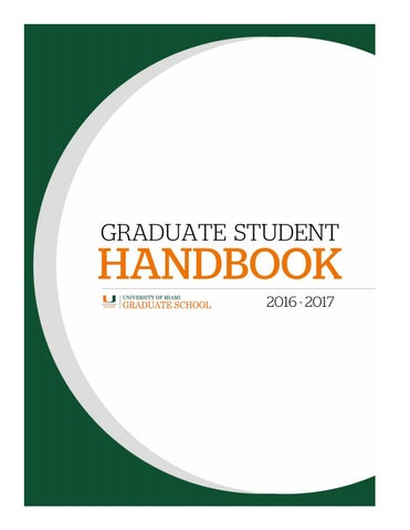How may a graduate student get his/her thesis (or dissertation) published?