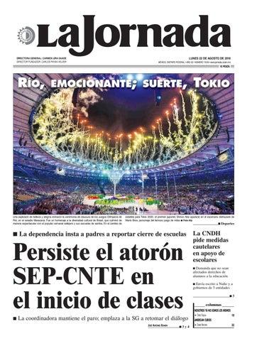 La Jornada aee9fac71
