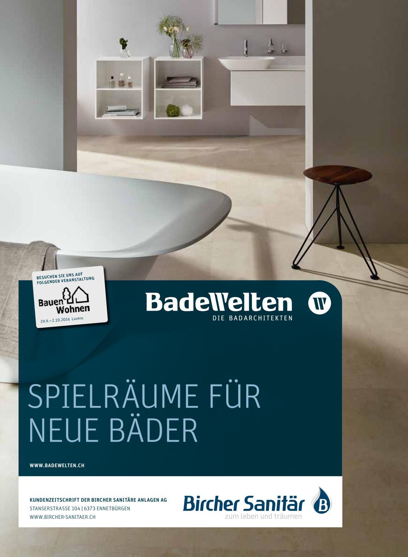 Fantastisch Fantastisch Interior Trend Modern Gestein Bilder Die Designideen .