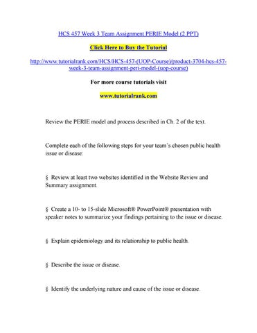 Can A Research Paper Be In First Person Shooter  Alpha Css Jmu Application Essay Introduction