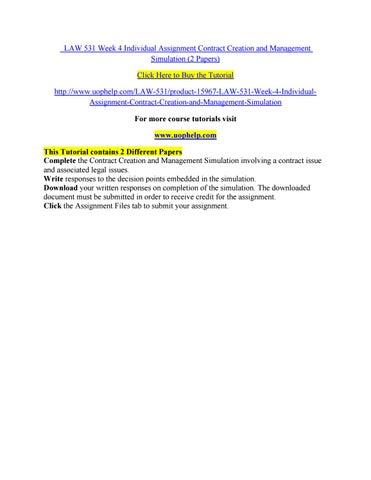 Top English Essays Easy Rogerian Argument Essay Topics Photo  Essay Paper Writing Service also Paper Essay Writing Easy Rogerian Argument Essay Topics  New Rogerian Essay Topics  Business Management Essay Topics