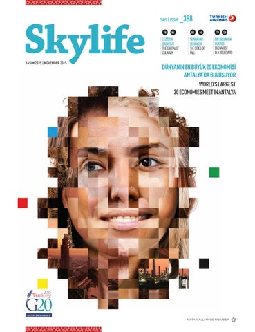 43ac8e491576d Skylife 11-2015 by Skylife Magazine - issuu